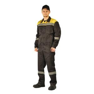 Рабочий костюм купить в Архангельске