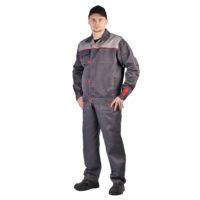 Летний костюм рабочий