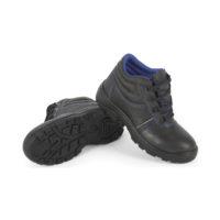 спецобувь, летняя обувь, рабочие ботинки